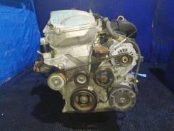 Двигатель Toyota Wish 2003 [1900022341] ZNE10 1ZZ-FE [165733]