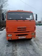 КамАЗ 45144, 2013