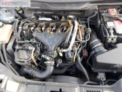 Двигатель (на разборку) Volvo S40 V40 2 2005, 2 л, дизель (D4204T)