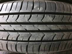 Goodyear EfficientGrip Eco EG01. летние, б/у, износ 5 %