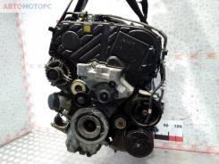 Двигатель в сборе. Alfa Romeo 159, 939 939A000, 939A4000, 939A5000, 939A6000. Под заказ