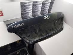 Крышка багажника [692003N500] для Hyundai Equus