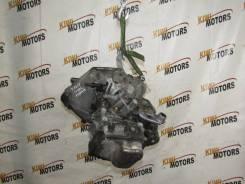 Коробка передач МКПП F13 для Опель Астра Корса Комбо Тигра бензин