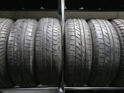 Bridgestone Playz PX-C, 175/65R14