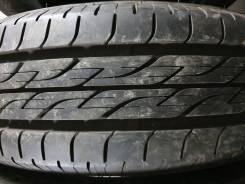 Bridgestone Nextry Ecopia, 175/65R14