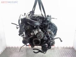 Двигатель BMW E53 (X5) 2006, 4.4 л, бензин (N62 B44A)