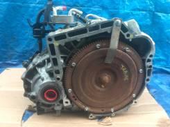 АКПП BJ1A для Хонда Кросстур 11-15 2,4л