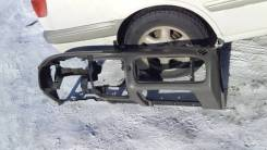 Торпедо Ford Explorer 2