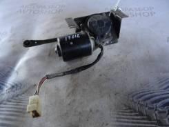 Мотор стеклоочистителя. Лада 2108, 2108 Лада 2109, 2109 Лада 2114 Самара, 2114 BAZ2108, BAZ21080, BAZ21081, BAZ21083, BAZ21084, BAZ415, BAZ211180