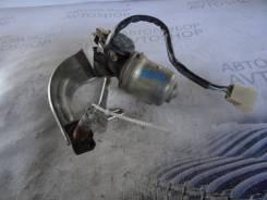 Мотор стеклоочистителя. Лада: 2107, 4x4 2121 Нива, 2104, 4x4 2131 Нива, 2105, 2106, 2101, 2102, 2103 BAZ2103, BAZ2104, BAZ2105, BAZ2106, BAZ21067, BAZ...