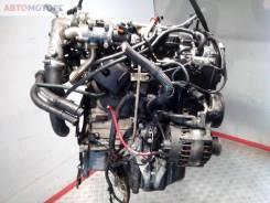 Двигатель в сборе. Fiat Doblo 182B9000. Под заказ