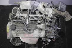 Двигатель Toyota 4A-FE, 1600 куб. см Контрактная Toyota [G223722]
