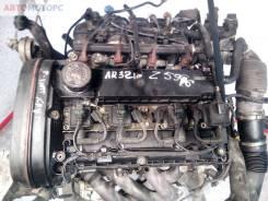 Двигатель (на разборку) Alfa Romeo 156 2001, 1.6 л, бензин (AR 32102)