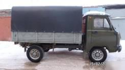 УАЗ-3303. Продаю УАЗ 3303 новый, 2 700куб. см., 1 500кг., 4x4