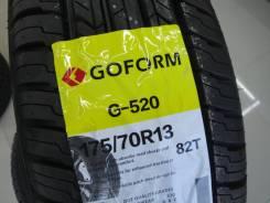Goform G520, 175/70 R13 79T