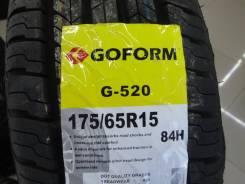 Goform G520, 175/65 R15 84H