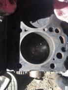 Блок двигателя 2c Toyota Corolla CE 100