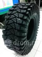 Otani King Cobra Extreme MV-833. грязь mt, новый. Под заказ