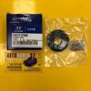 Подшипник переднего амортизатора Hyundai Solaris, KIA RIO 54612-07000