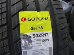 Goform GH18, 235/50 R17 97W