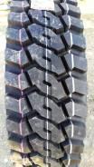 Bridgestone L355, 315/80R22.5