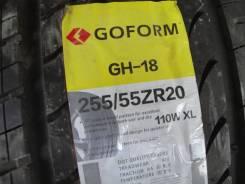 Goform GH18, 255/55 R20