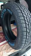Maxxis Bravo AT-771, 325/60 R20 126/123S