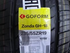 Goform GH18, 235/55 R19 101W
