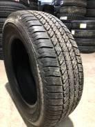 Bridgestone Dueler H/T 840. летние, 2016 год, новый