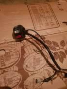 Кнопки переключатели Yamaha Grand Axis100