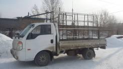 Kia Bongo. Продам грузовик KIA Bongo, 3 000куб. см., 1 500кг., 4x2