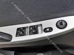 Переключатель регулировки зеркала Hyundai Solaris (RB)