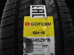 Goform GH18, 235/45 R18 98W