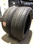 Bridgestone Dueler H/L 400. летние, 2012 год, новый