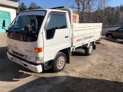 Toyota ToyoAce. Продаётся грузовик Toyota OACE, 3 000куб. см., 1 500кг., 4x2
