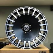 "Mercedes. 8.5x19"", 5x112.00, ET35, ЦО 66,6мм. Под заказ"