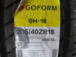 Goform GH18, 235/40 R18 95W