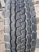Dunlop sp 650, 295-70R22.5
