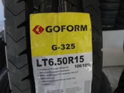 Goform G325, 6.50 R15 106/101L