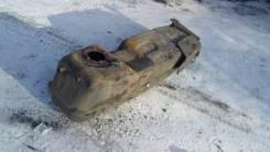 Бак топливный Ford Explorer 2