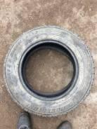 "Bridgestone Blizzak 205/55 R16. 7.5x16"" ET0"
