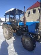 МТЗ 82. Продаётся трактор белорус мтз 82, 0 л.с.