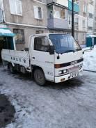 Isuzu Elf. Продаётся грузовик ., 2 700куб. см., 2 000кг., 4x2