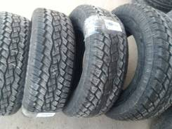 Toyo Open Country A/T+, 295/40 R21 111S