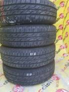 Bridgestone Nextry Ecopia (R181), 175/65 R14