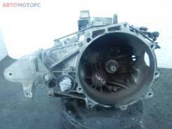 МКПП 6ст Chrysler Sebring (JS) 2008, 2.0 л, дизель (P05273355AF)