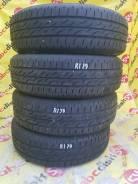 Bridgestone Nextry Ecopia (R179), 175/65 R14
