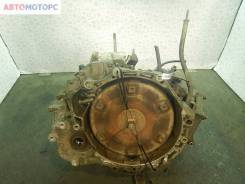 АКПП Saab 9 5 2005, 2.0 л, бензин (55-51SN FA 57A07)