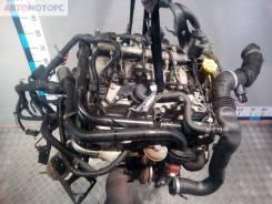 Двигатель Chrysler Grand Voyager 4 2005, 2.8 л, дизель