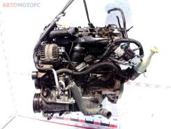 Двигатель Chrysler PT Cruiser 2003, 2.3 л, дизель (EDJ)